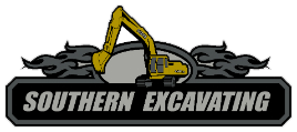Southern Excavating & Trucking Inc.
